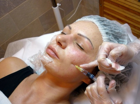 biorevitalizaciya lica