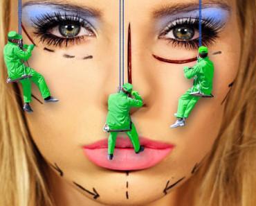 podtyazhka lica