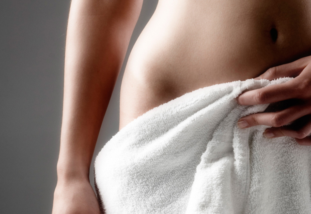 Отбеливание кожи в интимных местах: чем отбелить зону между ног? 51