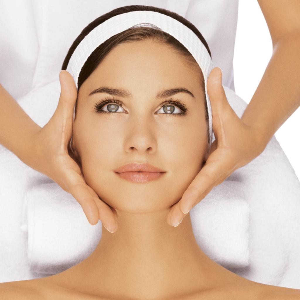 kak-najti-kosmetologa-ceny