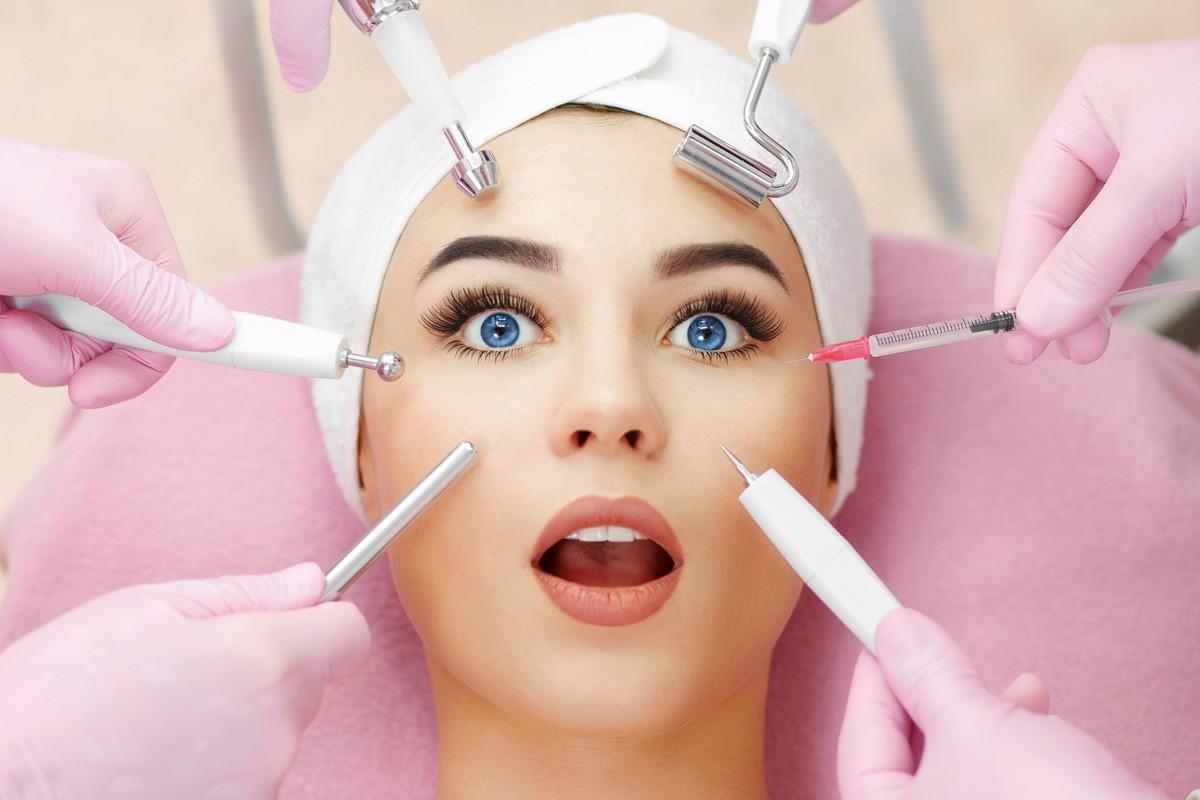 kak-najti-kosmetologa