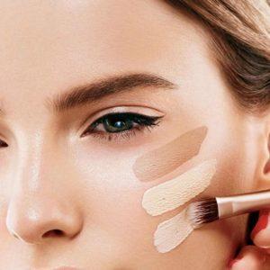 kak_podobrat_kosmetiku