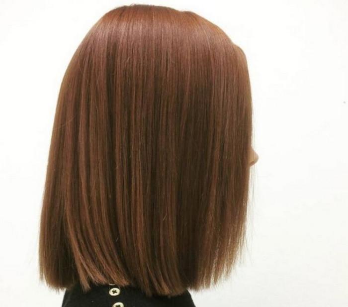 никотинка для волос отзывы